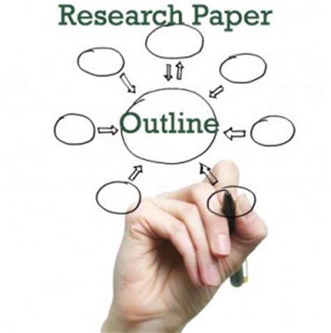 How to write thesis proposal presentation